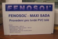 Fenosol